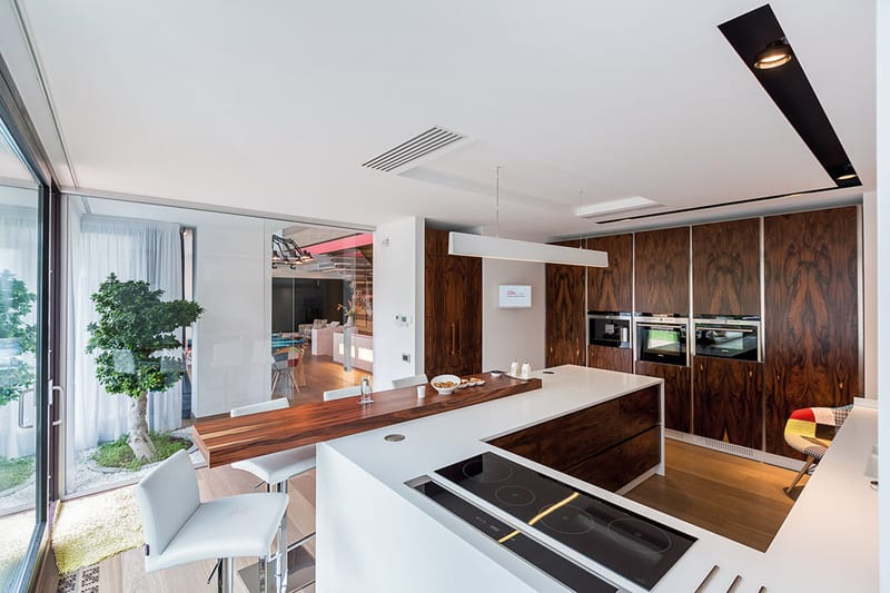 o house designrulz (9)