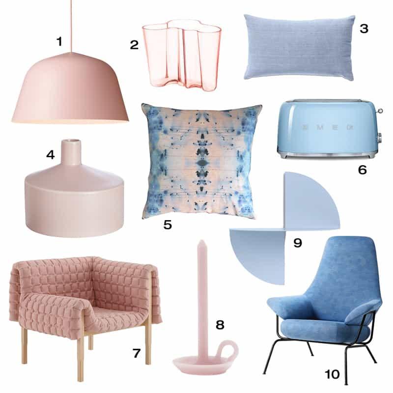 pantone color 2016 designrulz (10)