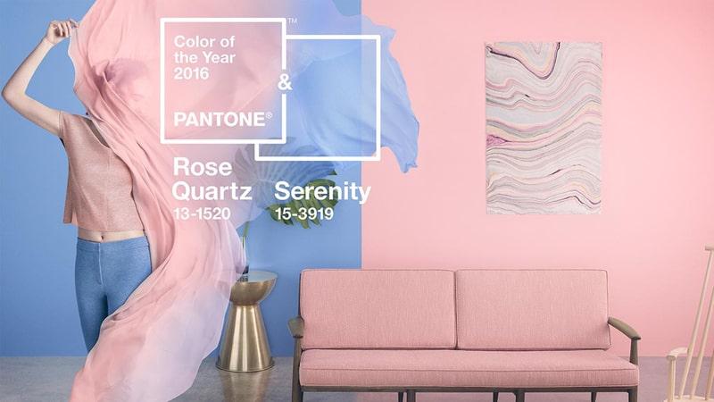 pantone color 2016 designrulz (13)