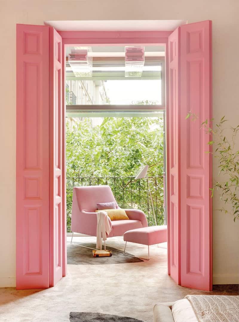pantone color 2016 designrulz (14)