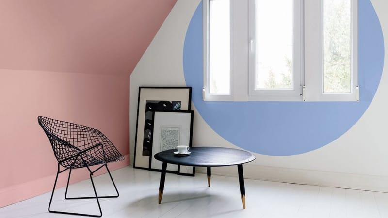pantone color 2016 designrulz (15)