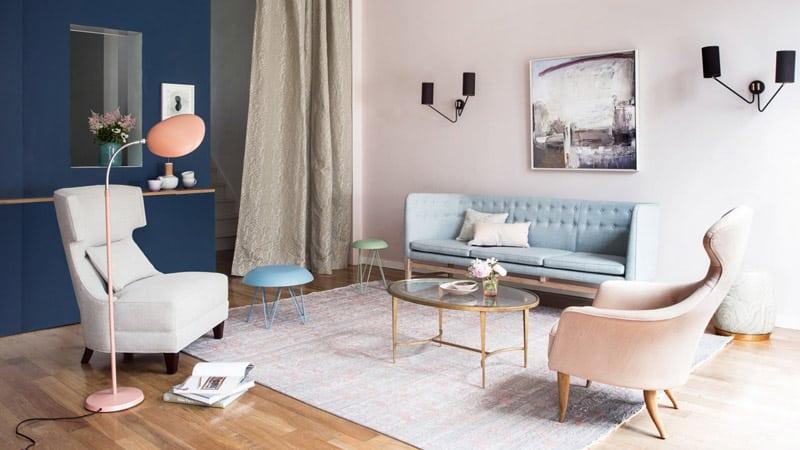 pantone color 2016 designrulz (17)