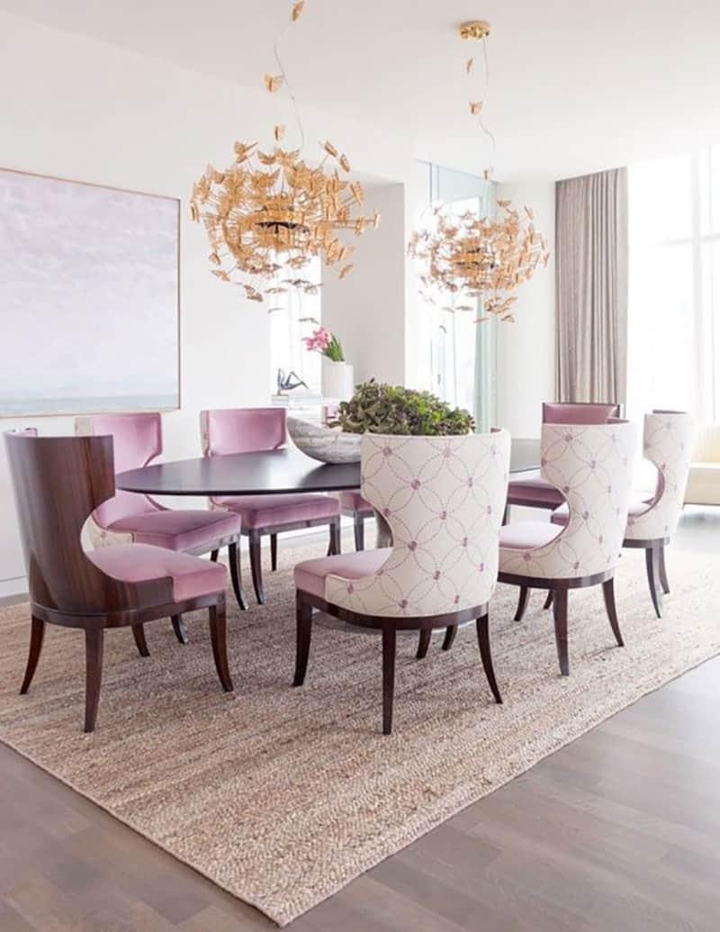 pantone color 2016 designrulz (2)
