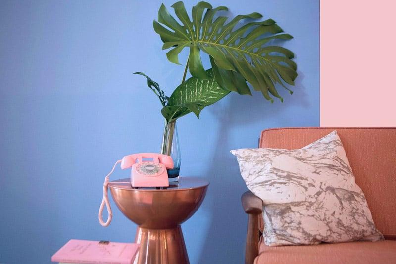 pantone color 2016 designrulz (6)