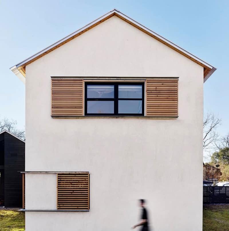 Modern-Texas-Prefab-designrulz (3)