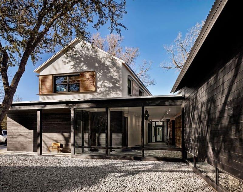 Modern-Texas-Prefab-designrulz (9)