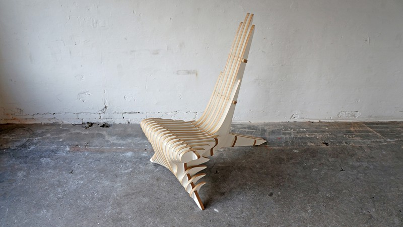 Peak_lounge_chair_1