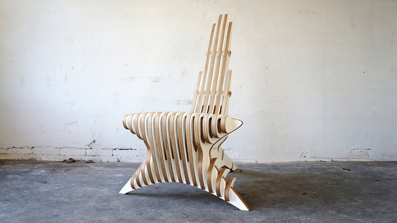 Peak_lounge_chair_4