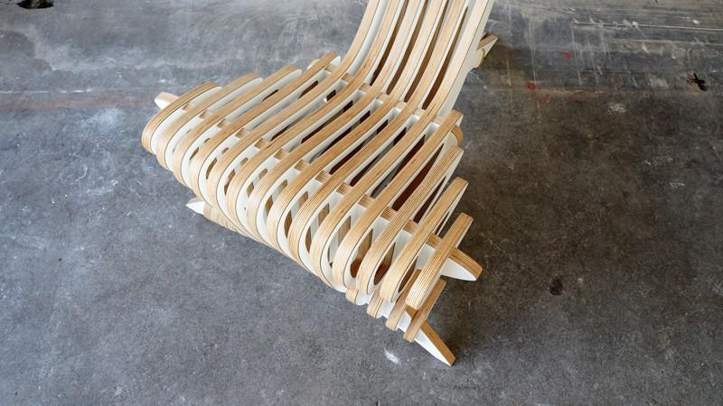 Peak_lounge_chair_5