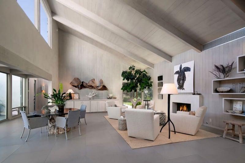 Redwood-Contemporary-designrulz (1)