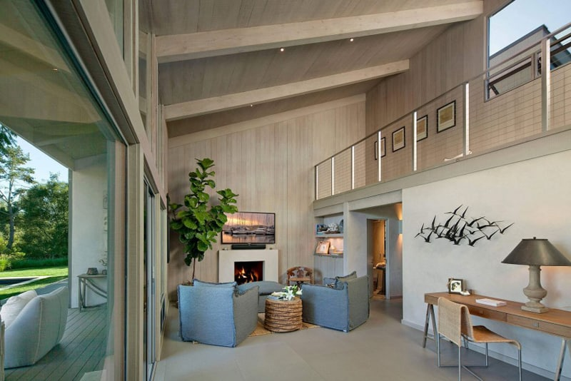 Redwood-Contemporary-designrulz (11)