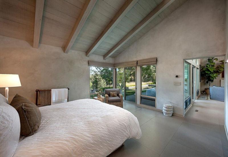 Redwood-Contemporary-designrulz (12)