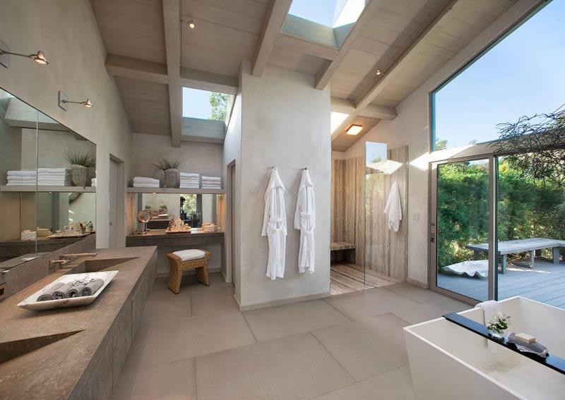 Redwood-Contemporary-designrulz (13)