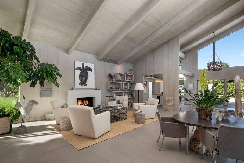 Redwood-Contemporary-designrulz (14)