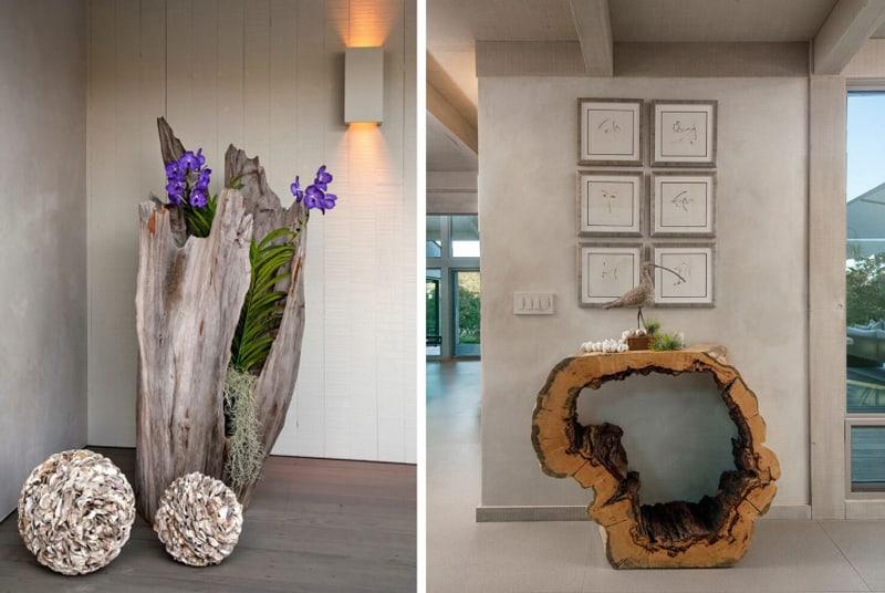 Redwood-Contemporary-designrulz (16)