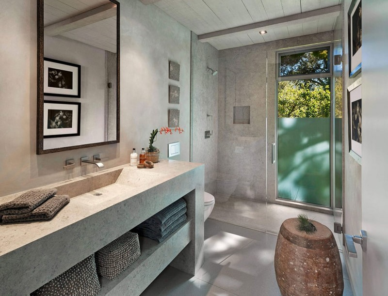 Redwood-Contemporary-designrulz (7)