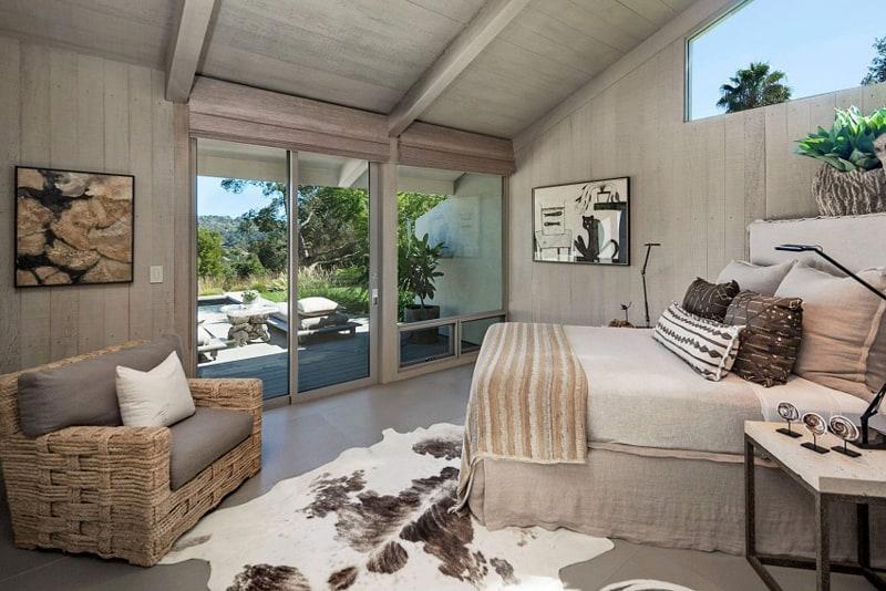 Redwood-Contemporary-designrulz (8)