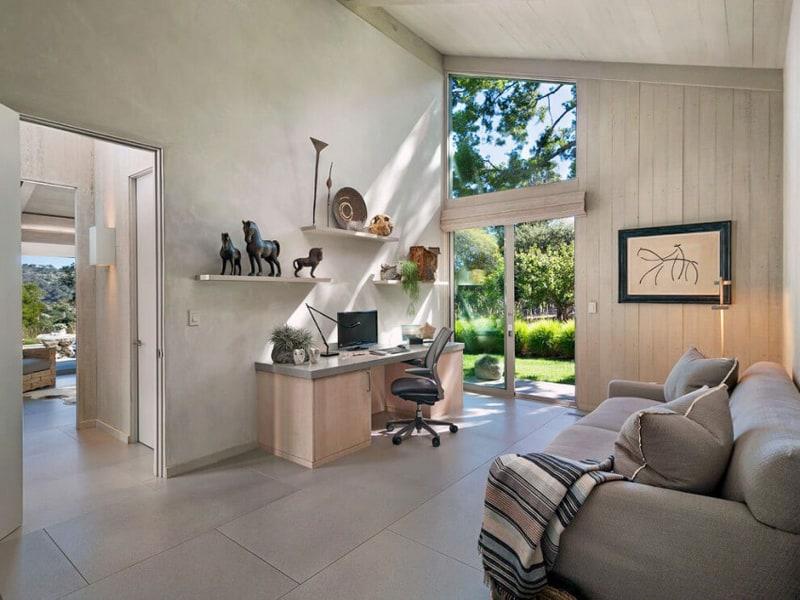 Redwood-Contemporary-designrulz (9)