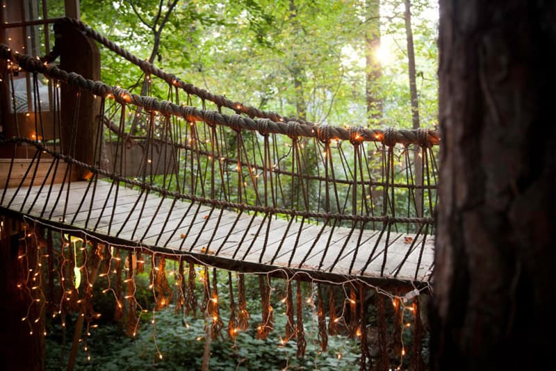 Secluded-Intown-Treehouse-designrulz (10)