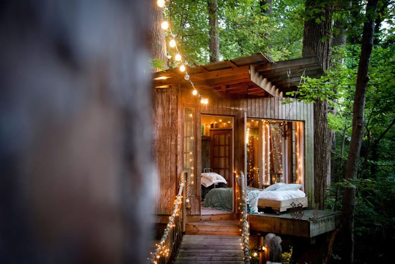 Secluded-Intown-Treehouse-designrulz (13)