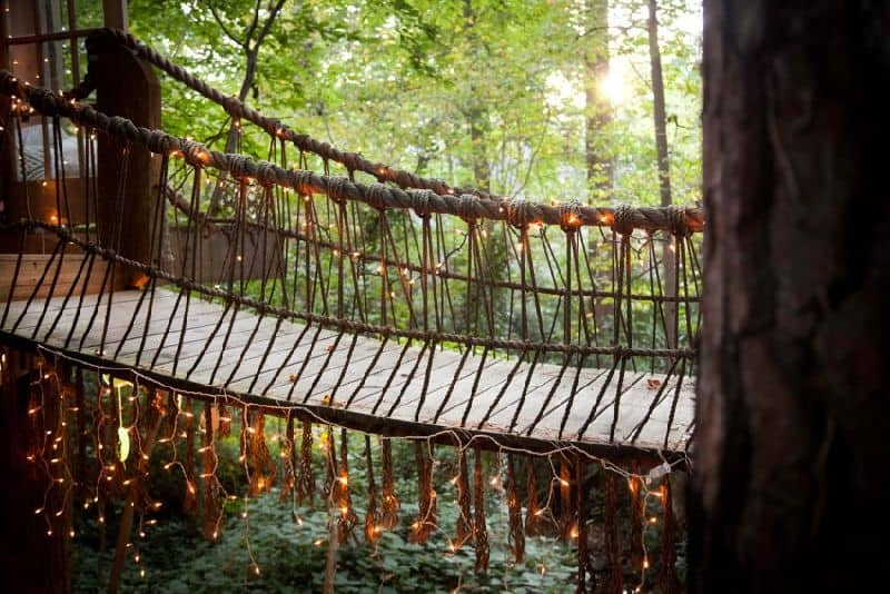 Secluded-Intown-Treehouse-designrulz (15)