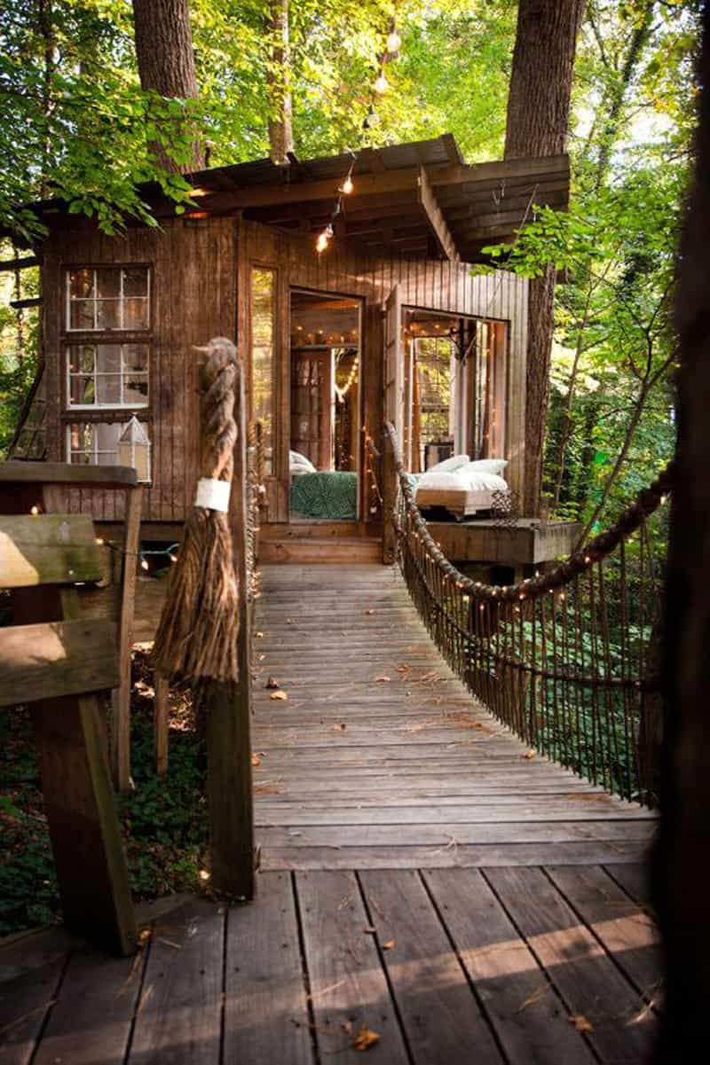 Secluded-Intown-Treehouse-designrulz (5)