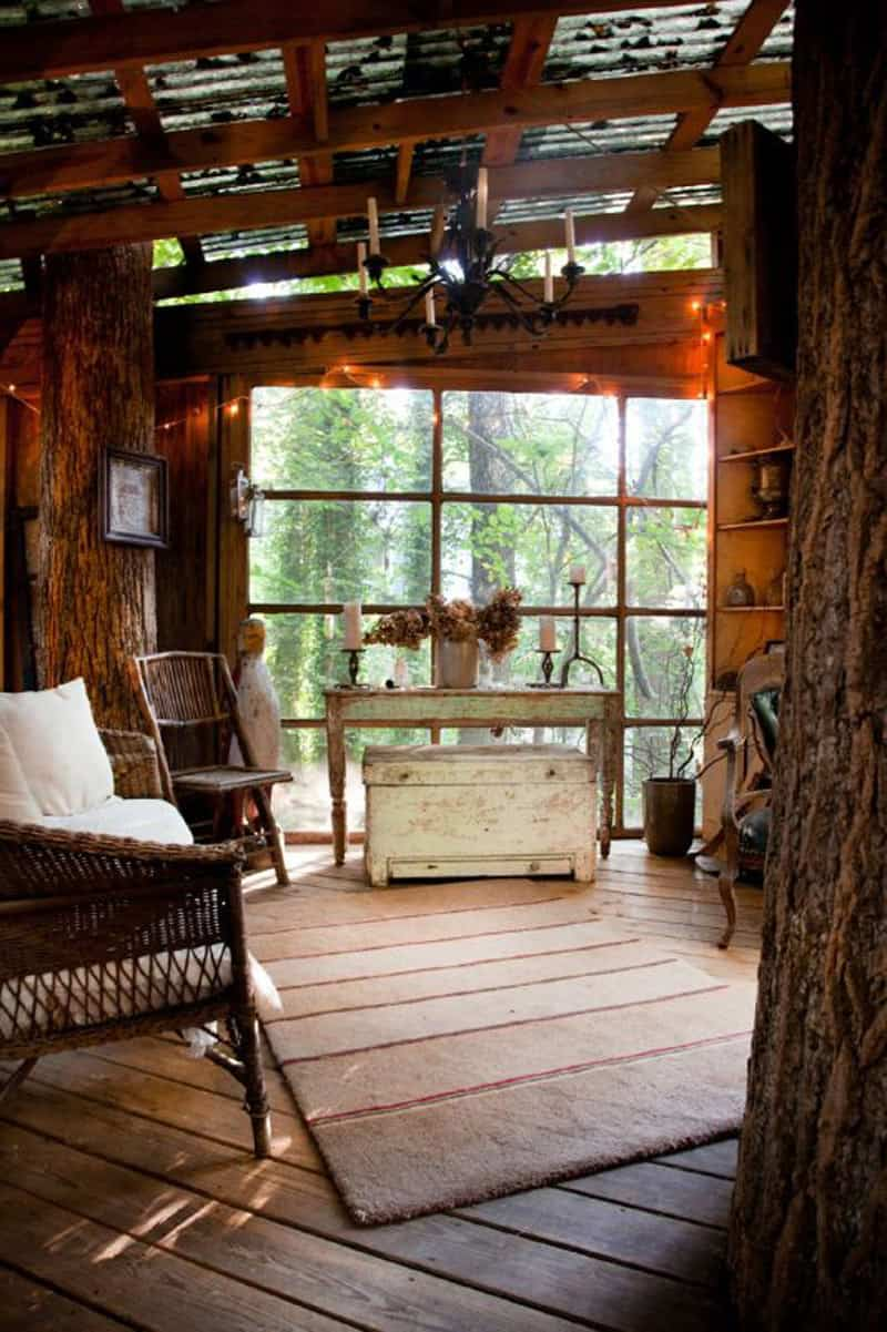 Secluded-Intown-Treehouse-designrulz (7)