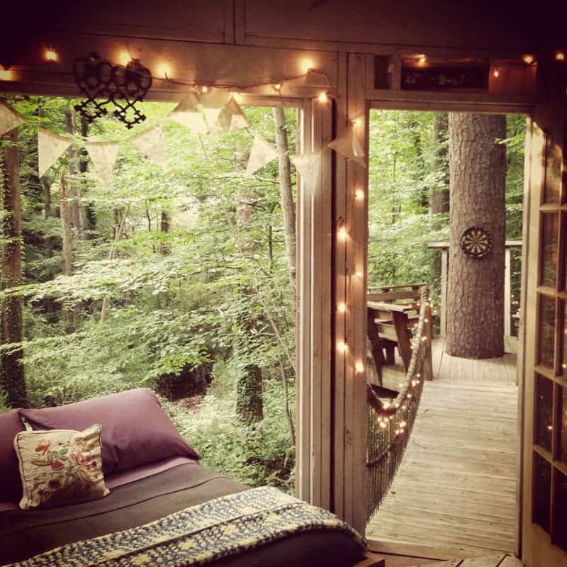 Secluded-Intown-Treehouse-designrulz (9)