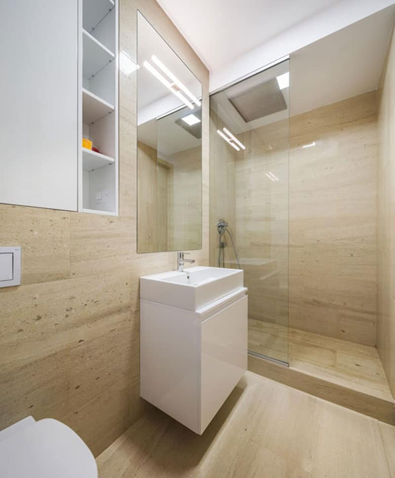 designrulz- apartament_studio3plus (9)