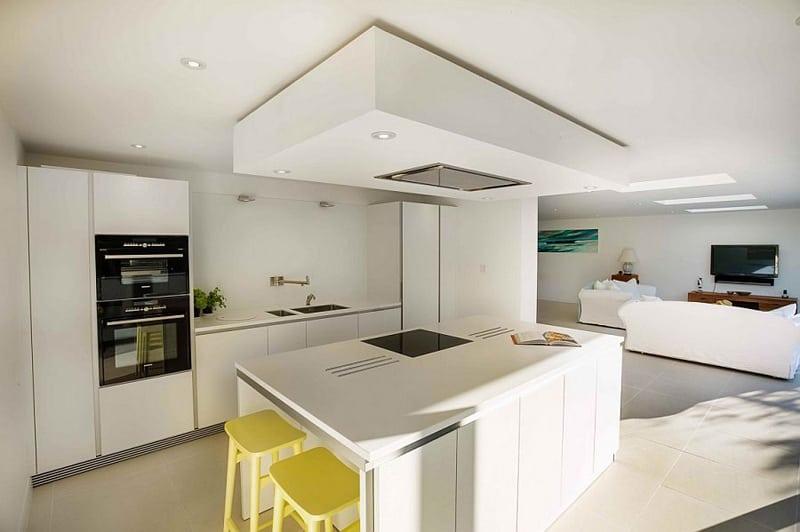 designrulz-house (3)