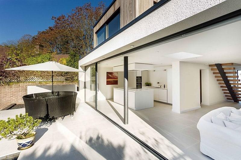 designrulz-house (4)