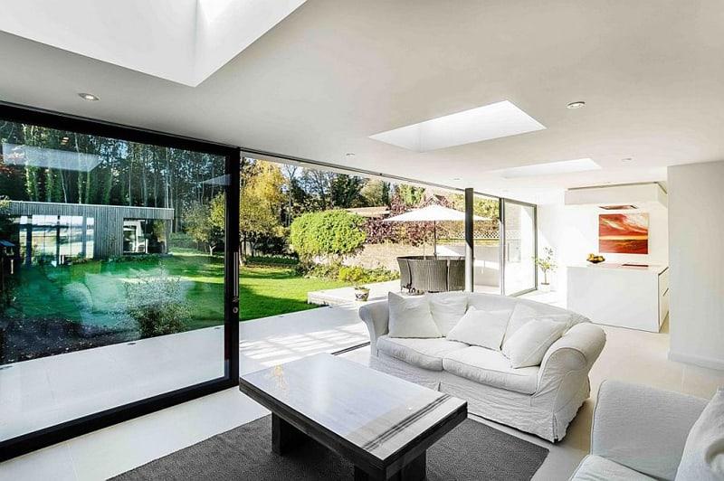 designrulz-house (7)