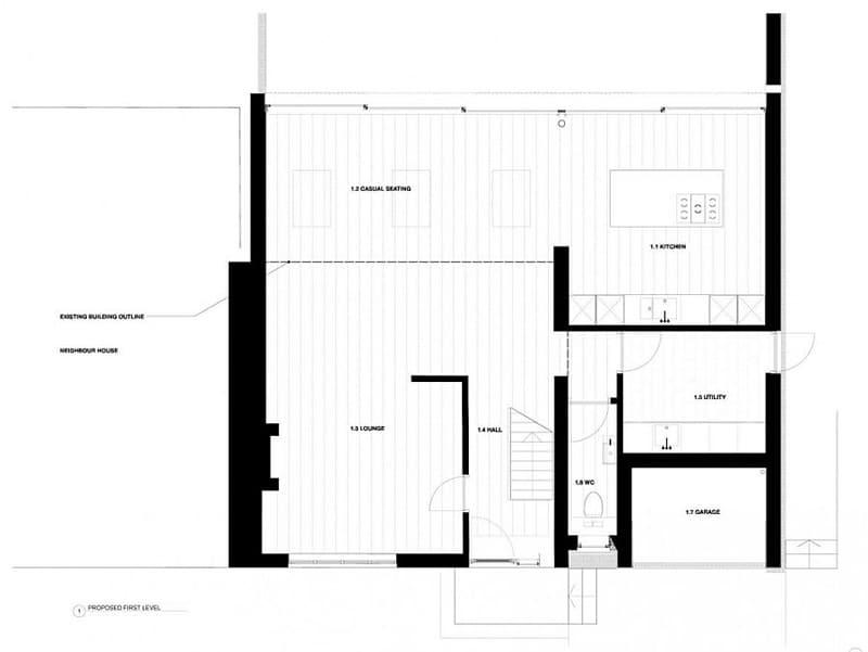 designrulz-house (8)
