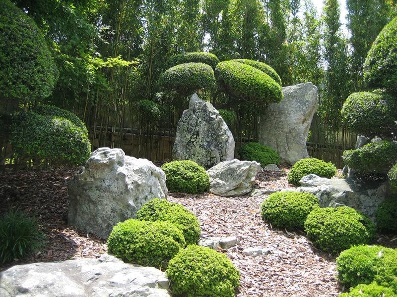garden-designrulz (1)