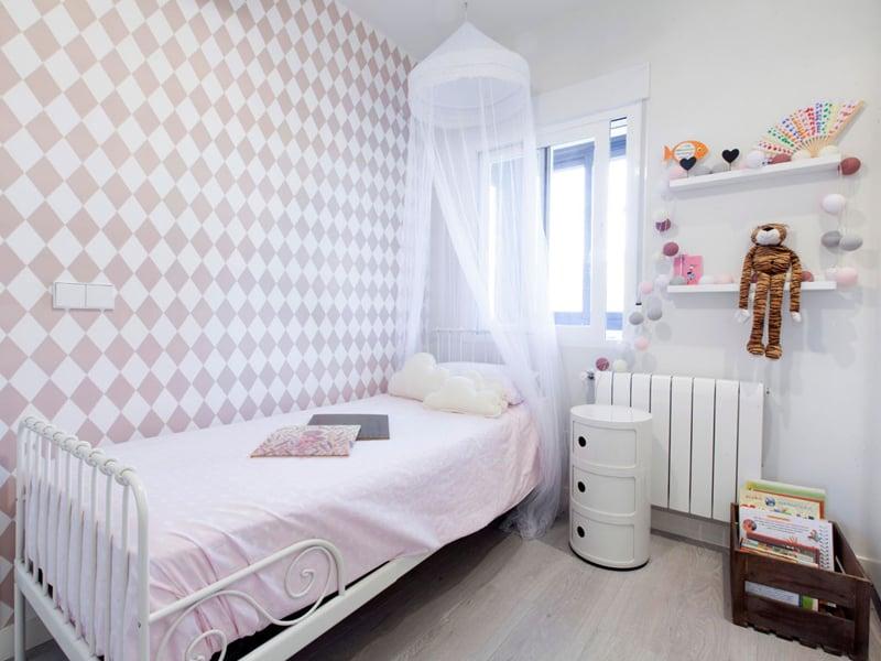 interior designrulz (1)