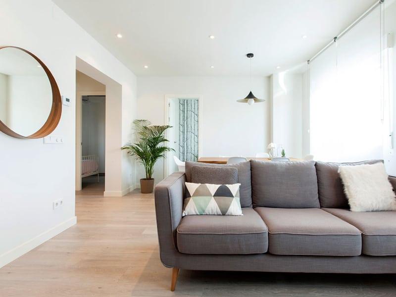 interior designrulz (17)