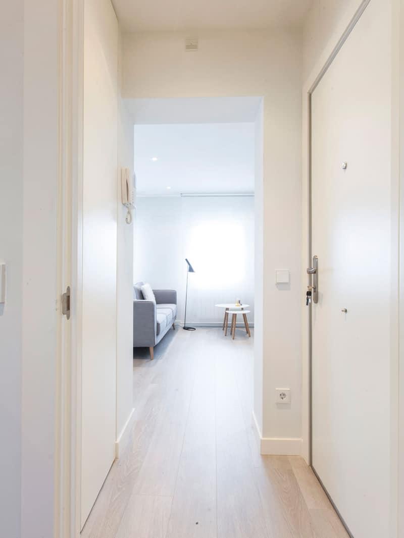 interior designrulz (3)