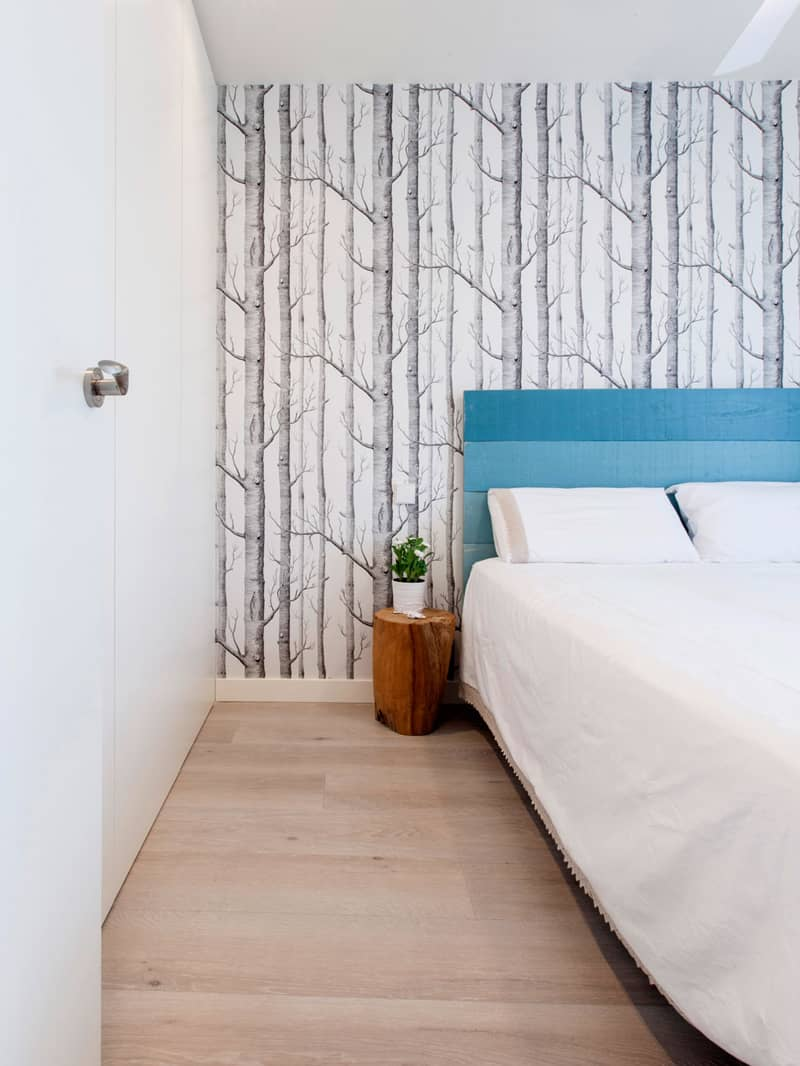 interior designrulz (5)