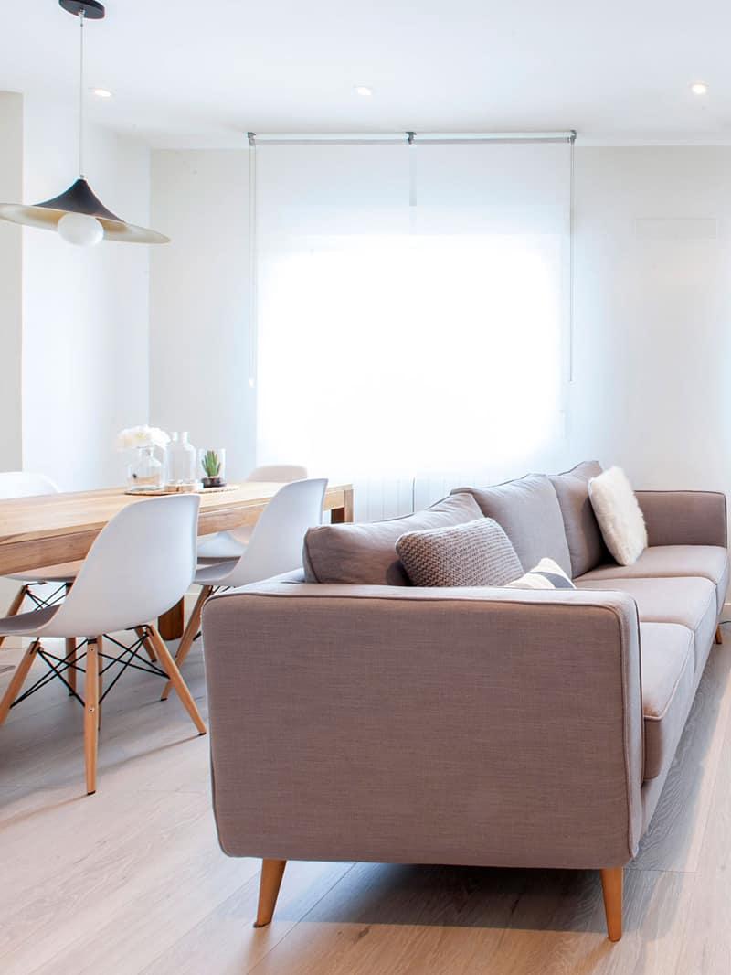 interior designrulz (8)