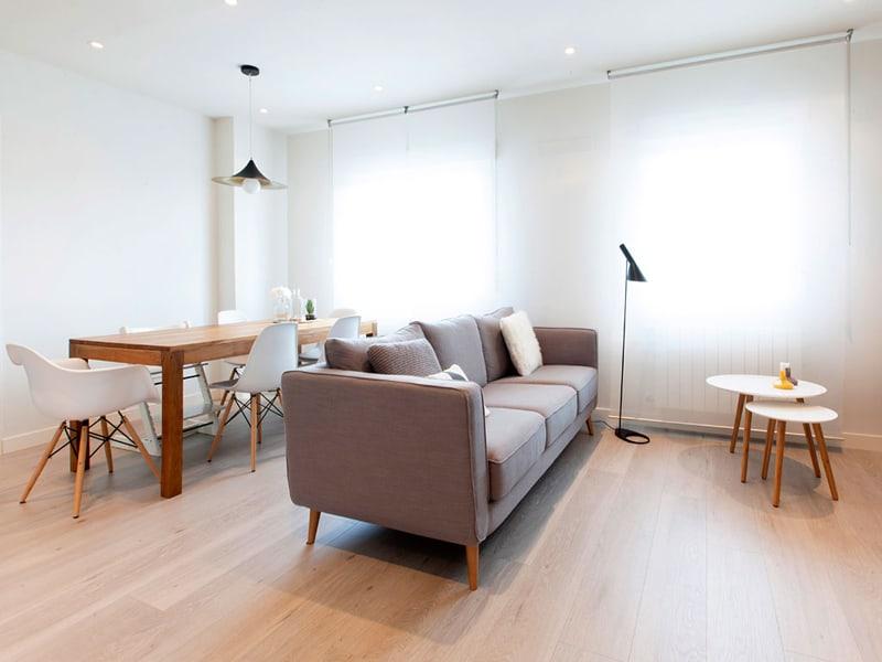 interior designrulz (9)