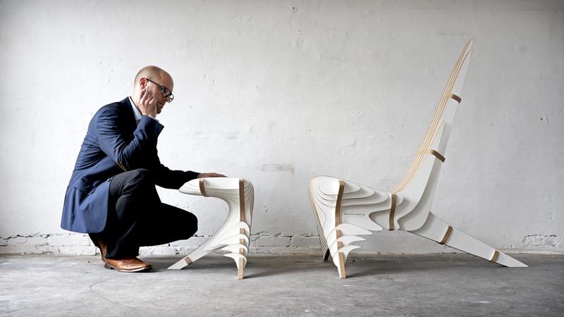 peter-peak-lounge-chair_Stor