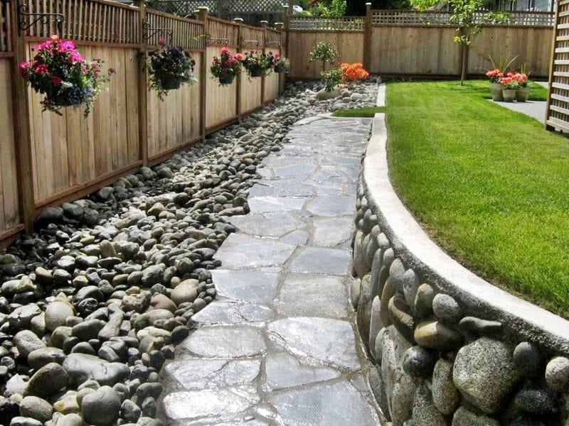 rock garden-designrulz (10)