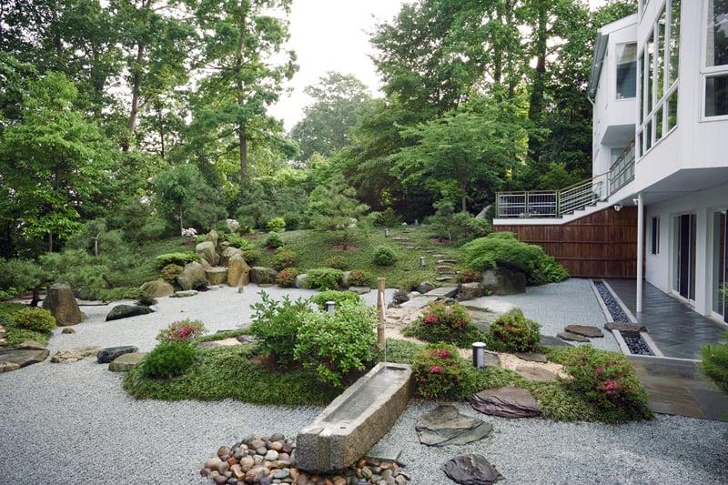 rock garden-designrulz (11)