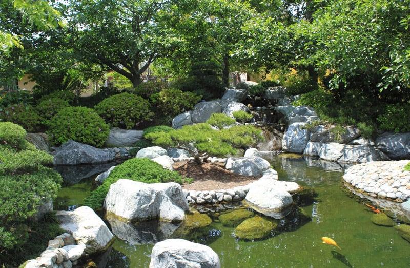 rock garden-designrulz (13)