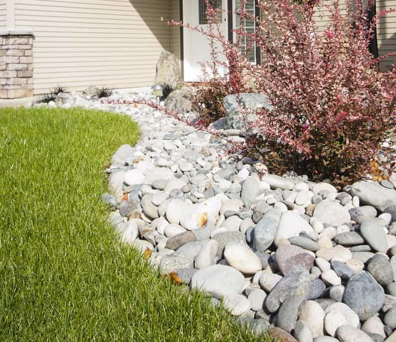 rock garden-designrulz (14)