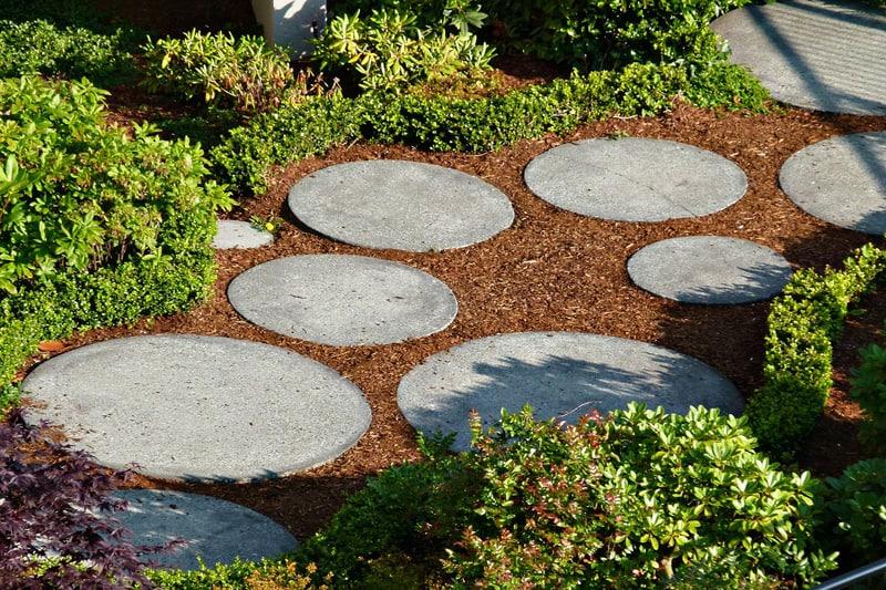 rock garden-designrulz (15)