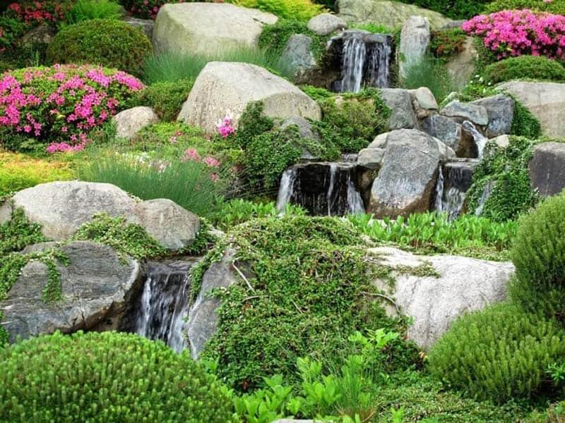 rock garden-designrulz (18)