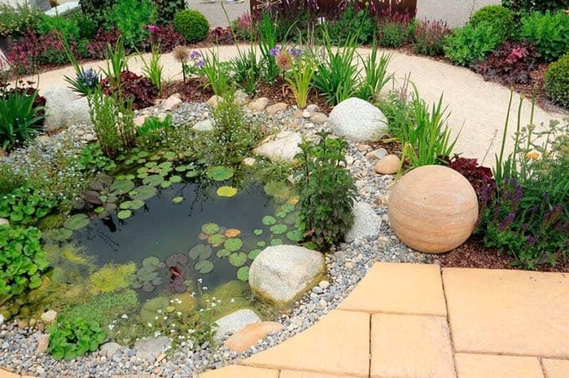 rock garden-designrulz (19)