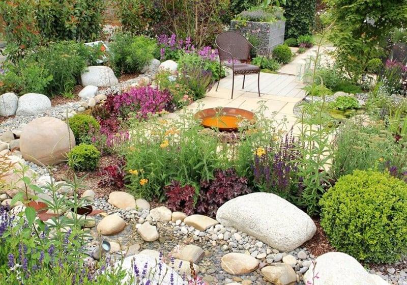 rock garden-designrulz (20)