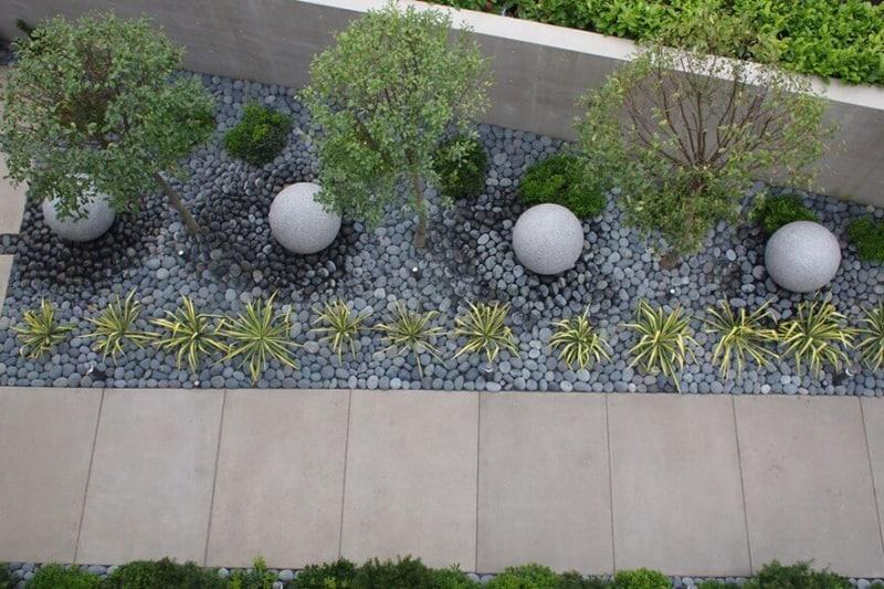rock garden-designrulz (21)